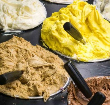 Chicago, Best Ice Cream Shops In Chicago To Visit For The Summer