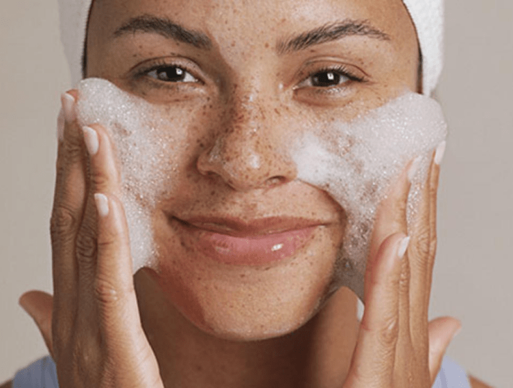 5 Best Cleansers For Oily Skin