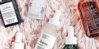 Skincare Products That Will Change Your Skincare Routine For The Better
