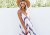 5 Handkerchief Dresses You Must Try For A Bohemian Look