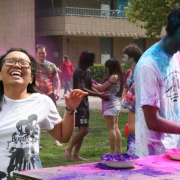7 Campus Life Activities You Won't Want To Miss Out On