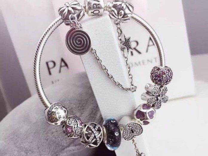 The Cutest Pandora Charms To Give As A Birthday Gift