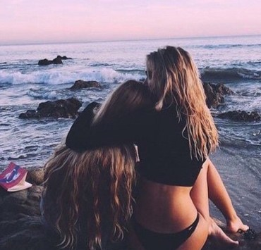 How To Support And Help A Friend With An Eating Disorder