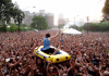 5 Of Our Favorites From The Lollapalooza Lineup