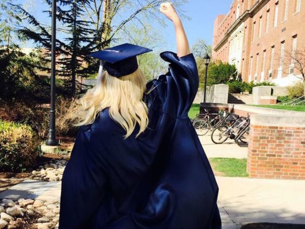 5 Things To Do Your Freshman Year That Will Make The Rest Of College Easier