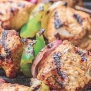 autumn treats, 10 Cute Autumn Treats Everyone Will Eat Up
