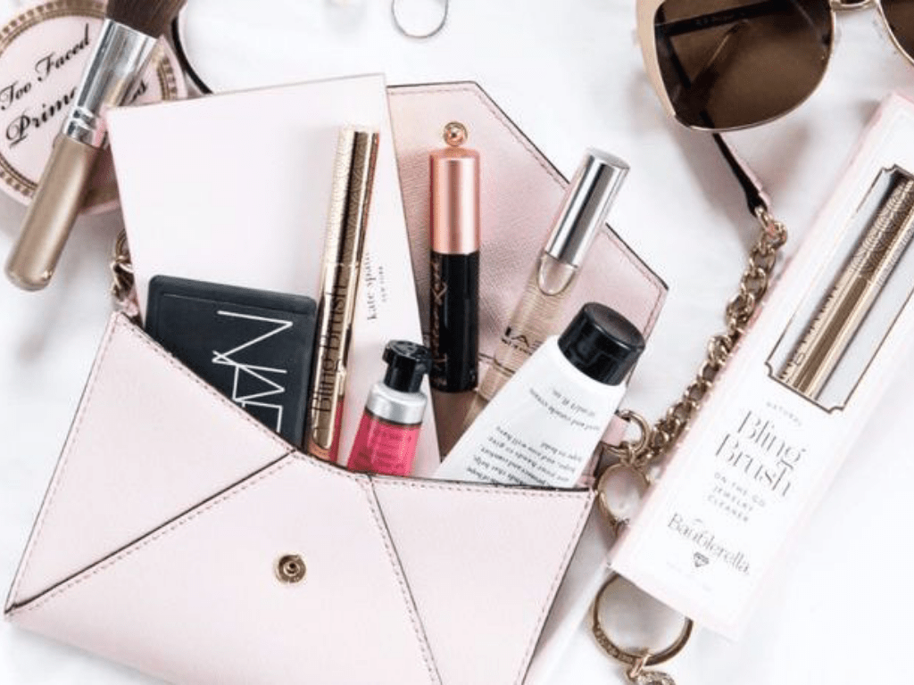 10 Best Beauty Products Worth The Splurge
