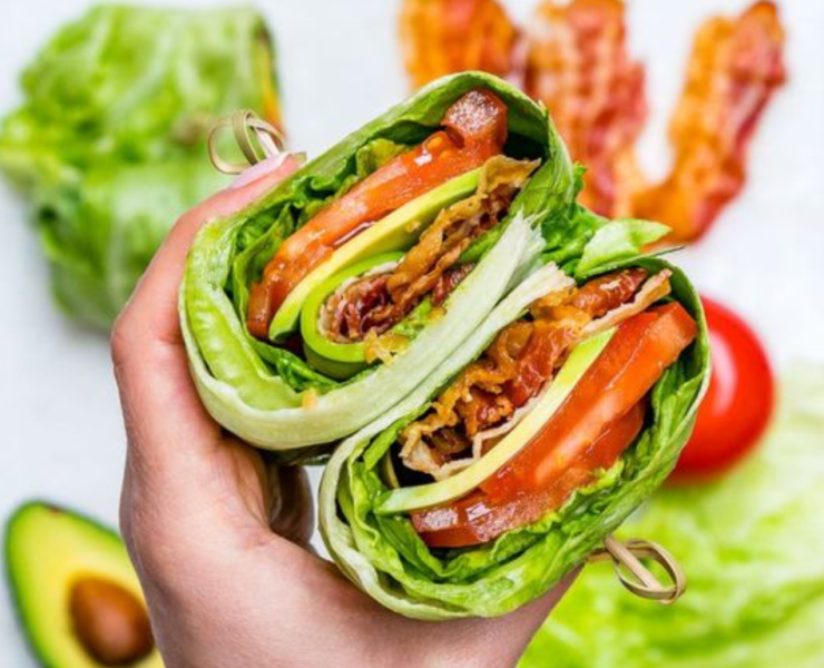 Best On The Go Meals To Prepare