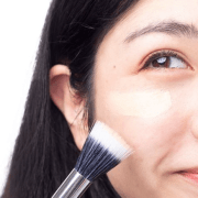 5 Best Makeup Brands For The Conscious Vegan