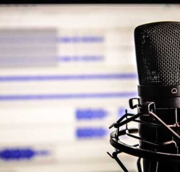 5 Podcasts For The Student Seeking Motivation