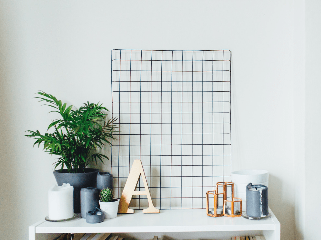 10 Beautiful Pieces That Will Make Your Room Look Like A Pinterest Board