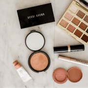 Top 10 Beauty Items That You Can Buy In Travel Size