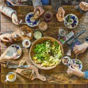 5 Amazing Vegan Restaurants in NYC