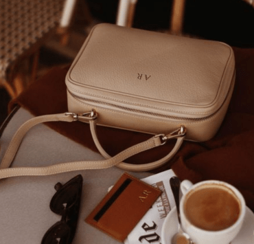 Purse Essentials Every Woman Should Make Sure She Has In Her Bag