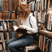 5 Great Tips On Speed Reading From An English Grad