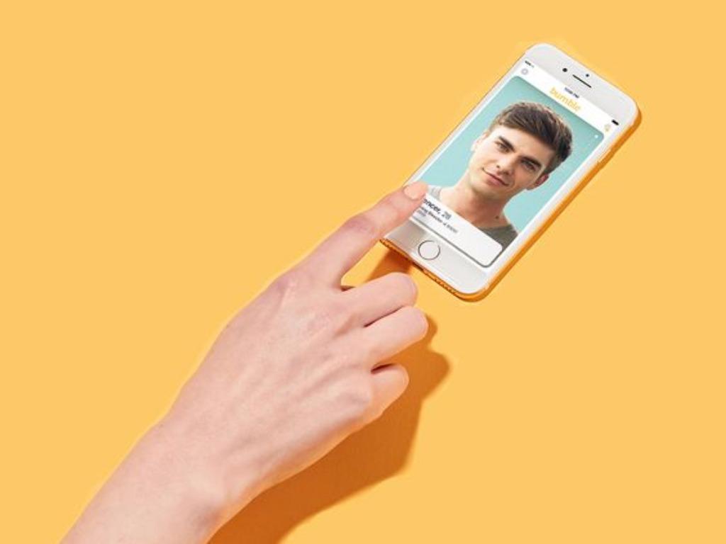 online dating sites  san bernardino