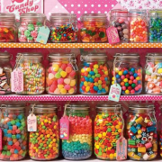 10 Candies That You Wish Would Make A Comeback