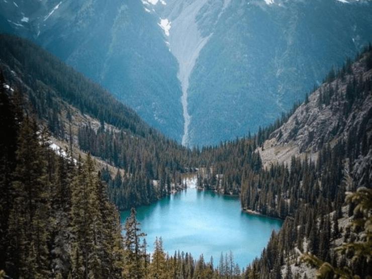 Colorado Places To Visit, 5 Most Colorado Places To Visit On Your Next Trip