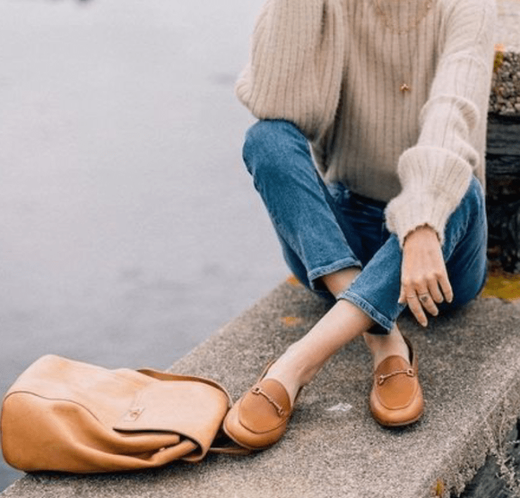 Footwear of Fall, The Must Have Footwear of Fall