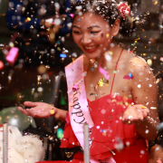 10 Places To Eat For Free On Your Birthday