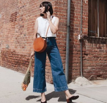 ethical brands, Ethical Brands Are What Fashion Needs RN
