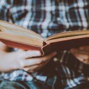Worst Study Habits For Any Incoming Freshmen Student