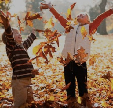 8 Fun Fall Activities You'll Have A Blast Doing