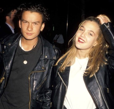 10 Trends From The Nineties That We Need To Bring Back