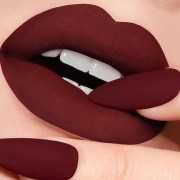 10 Lipstick Colors For Fall That Will Have You Looking So Kissable