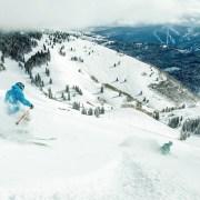 10 Ski Resorts You Should Visit At Least Once