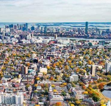 Move To Boston, 10 Reasons You Should Move To Boston