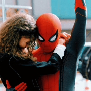 Which Marvel Character Are You Based On Your Horoscope