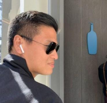 headphones, Best Headphones To Study With In College