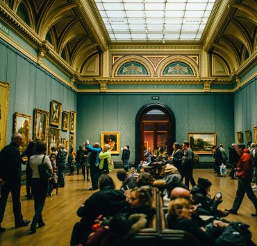 free museums, Free Museums To Check Out While You're On The East Coast