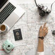 6 Things You Should Definitely Do Before Going On Your Year Abroad