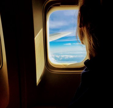 6 Feelings You'll Experience When You Come Home From Your Year Abroad
