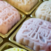 8 Sweet Treats You Have To Try In China