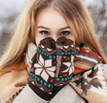 How To Boost Your Immune System Ready For The Upcoming Cold Season
