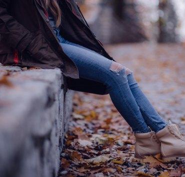 fall shoes, Amazing Fall Shoes Everyone Should Be Wearing