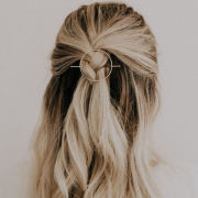 The 10 Best Everyday Hair Products