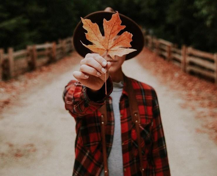 Denver, 10 Must See Spots In Denver This Fall
