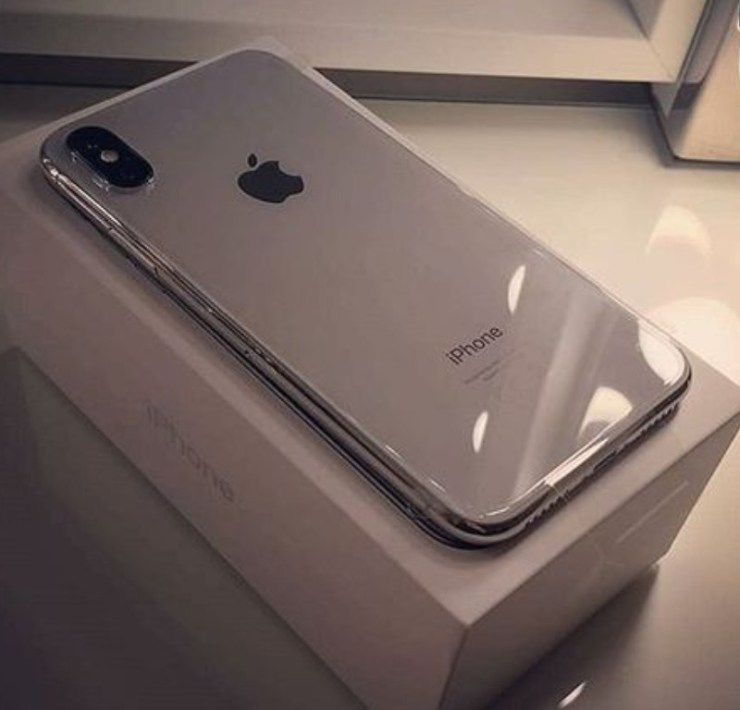 Apple Products, Best Apple Products To Buy In 2019
