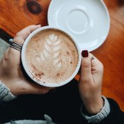 7 Autumnal Beverages To Keep You Feeling Cozy
