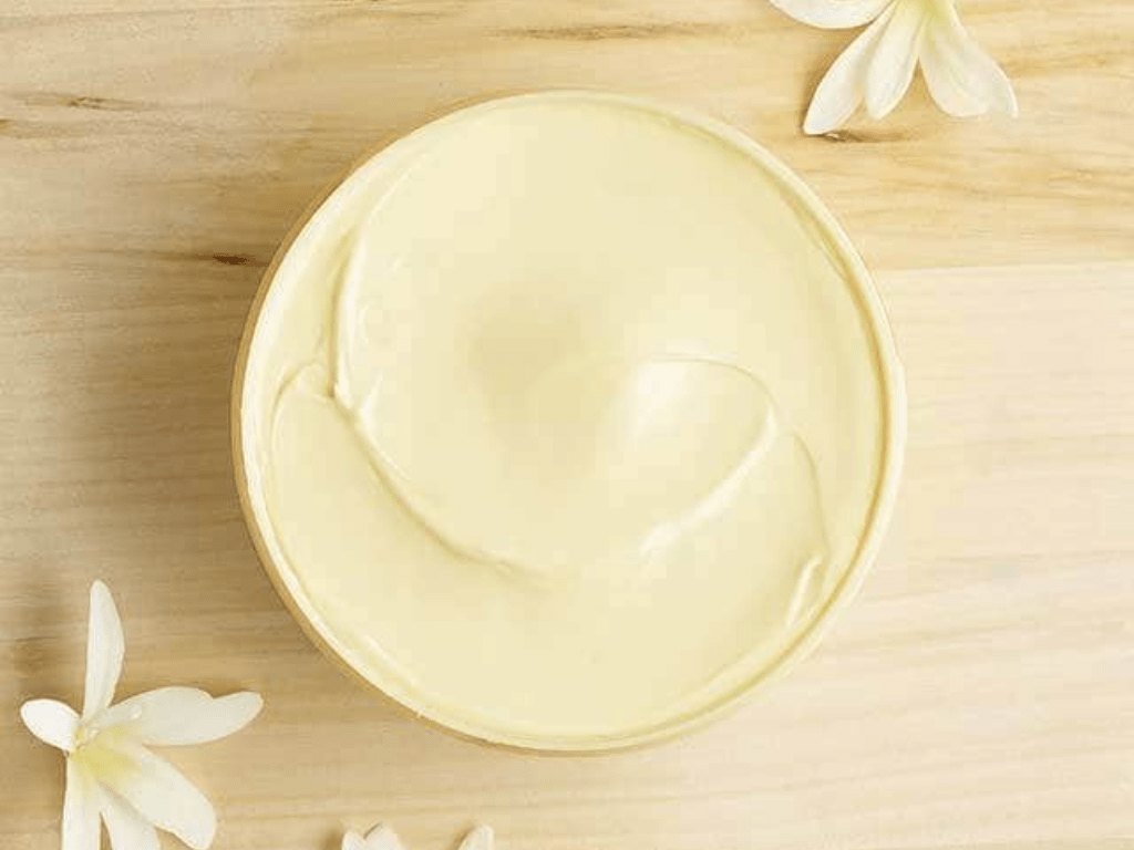7 Body Butter Products That Just Smell AMAZING