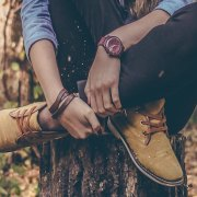 Fall Footwear Trends, 7 Best Fall Footwear Trends