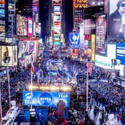 New York, Things You Must Do While In New York