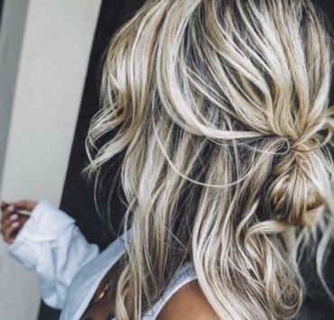 Dry Shampoo You Need To Try For The Best Looking Hair