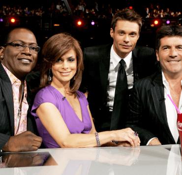 7 Memorable American Idol Controversies