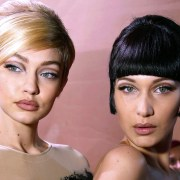 Makeup Trends That Are Making A Comeback