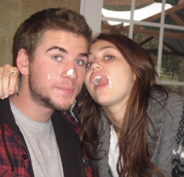 Miley Cyrus, The End of Love? Miley Cyrus And Celebrity Break Ups
